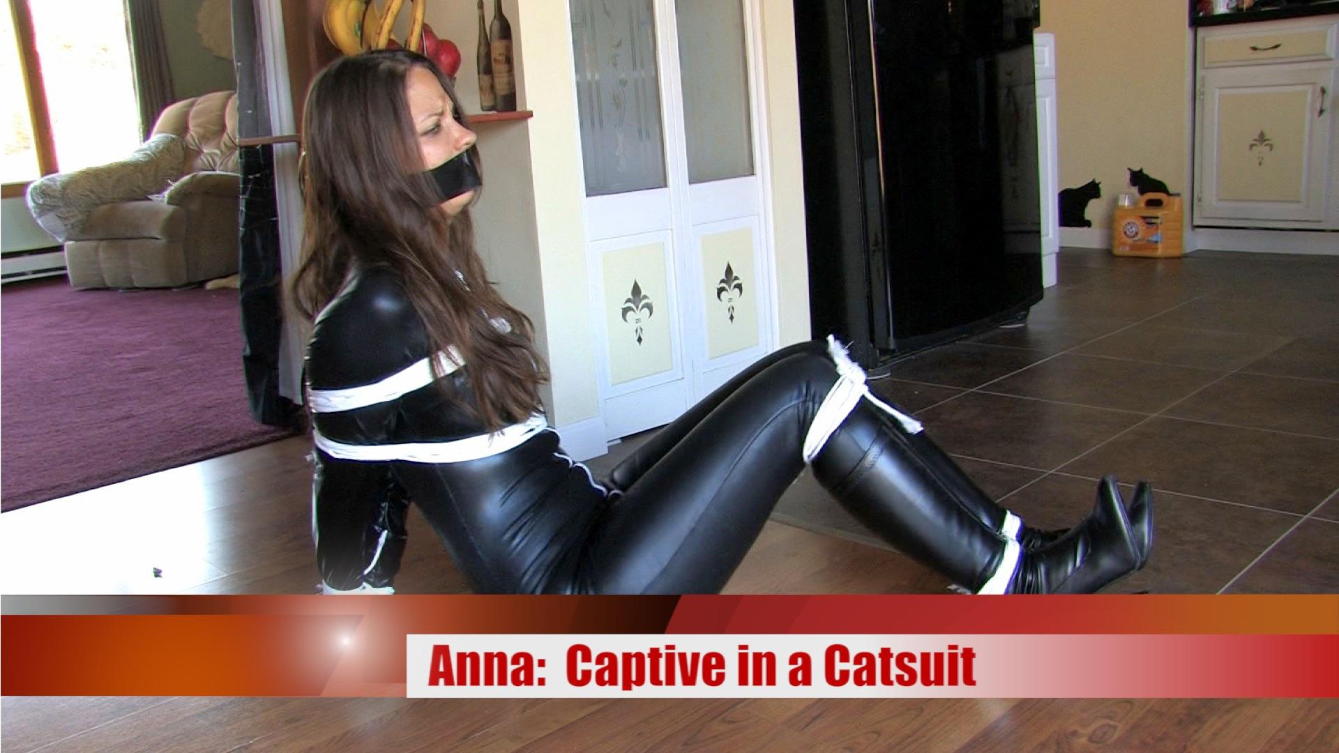 Приваты catsuit онлайн, Catsuit Приват записи с моделью Catsuit 12 фотография