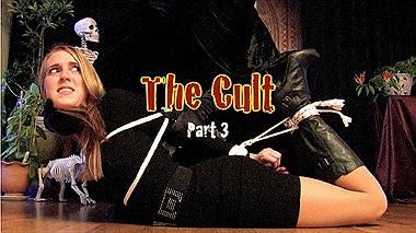 Cadence: The Cult: Part 3