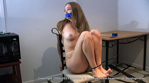 Stocking blowjob milf mature videos