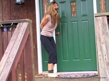 Madison Escapes