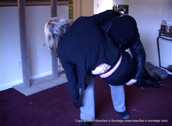 ebony-girls-abduction-bondage-movies