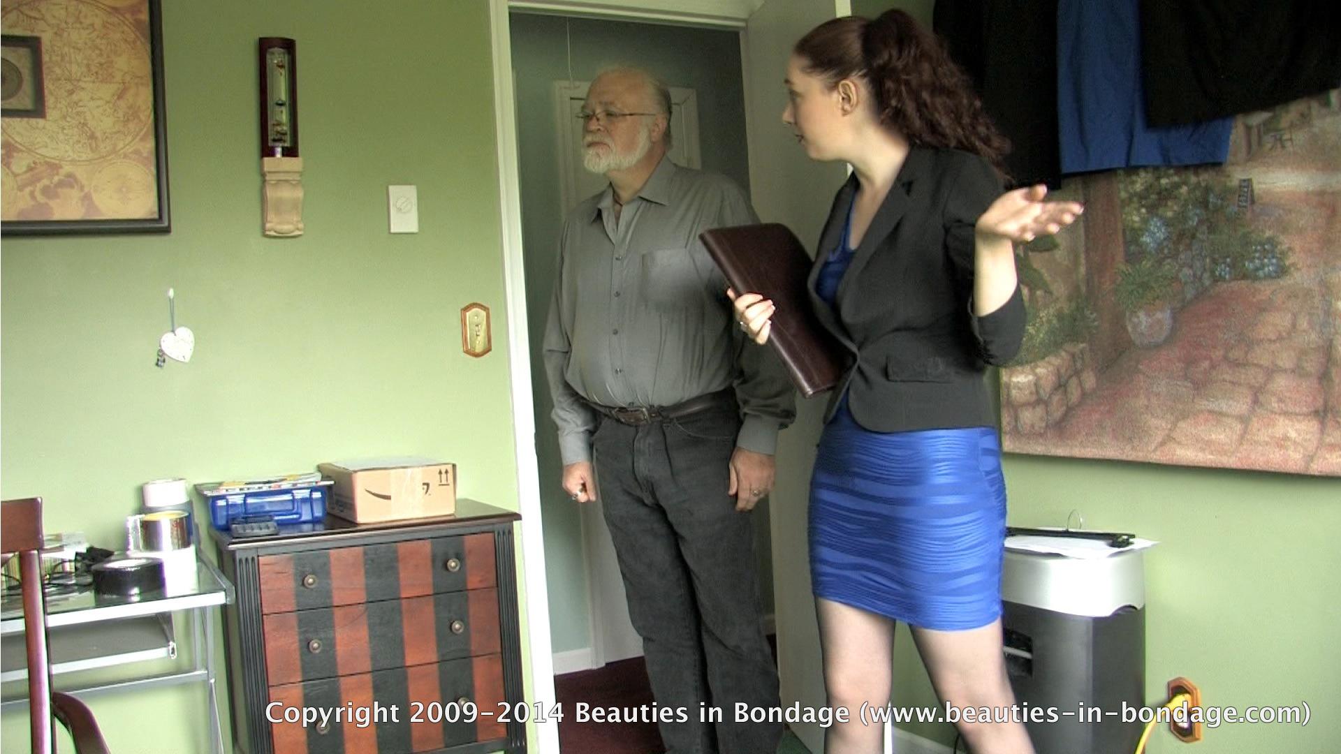 vagina monologues the moans