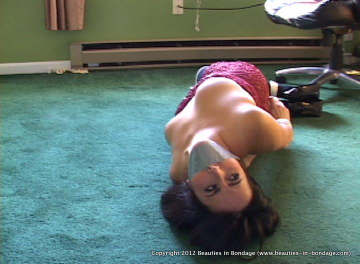 bbw black Gallerie Porno