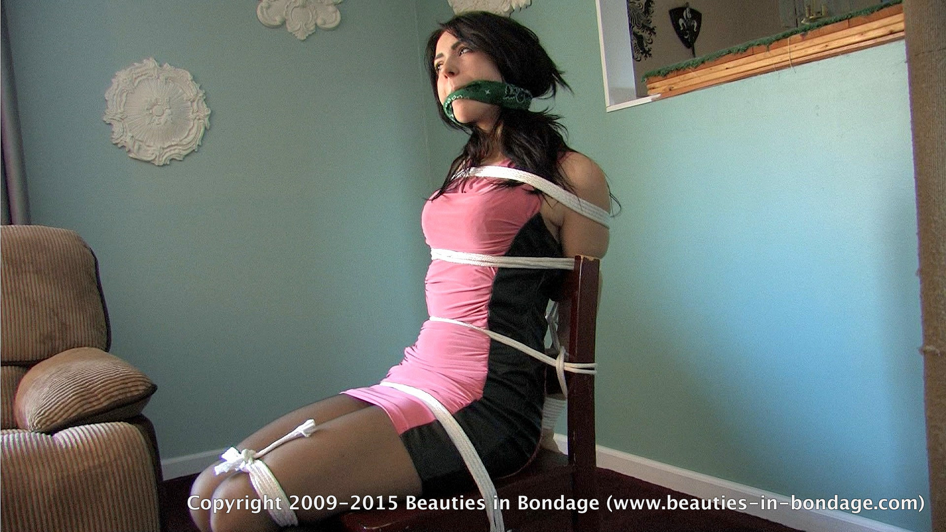 Movies of tied up sex positions gay 6